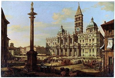 次のアーティストによるアート作品: Bernardo Bellotto (ページ 2)