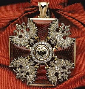 次のアーティストによるアート作品: decorations and medals Orders