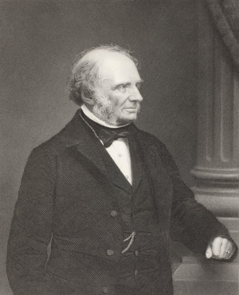 ジョンラッセル、初代伯爵ラッセル、1883ジョンラッセル、初代伯爵ラッセル、1883